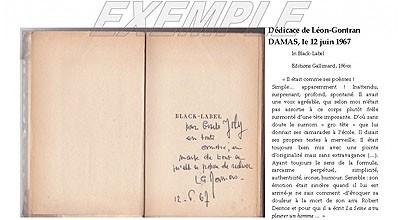 dedicace-damas-400x220