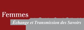 logo-femmes_au_dela_des_mers