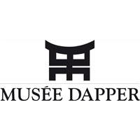 LogoDAPPER