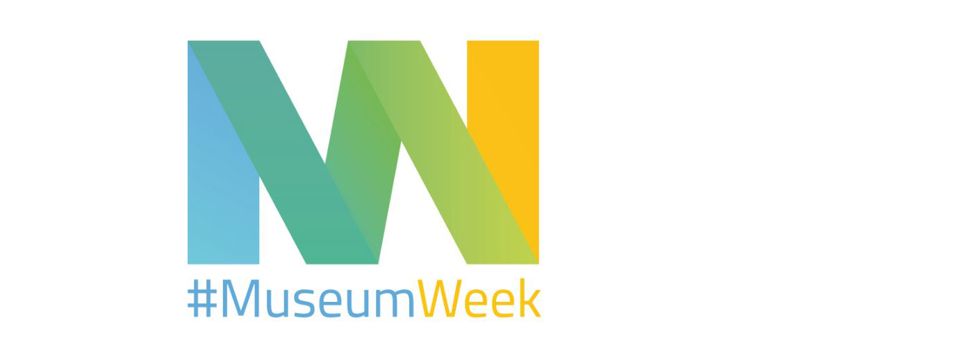 bando_museum_week_3