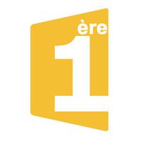 Logo Outre-mer 1ère