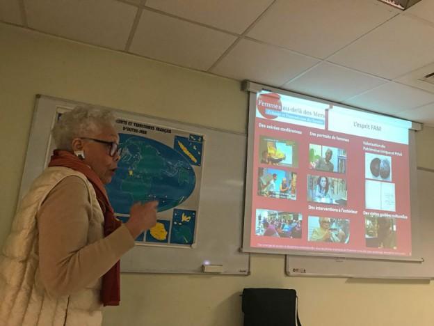 gisele-bourquiin-presentation